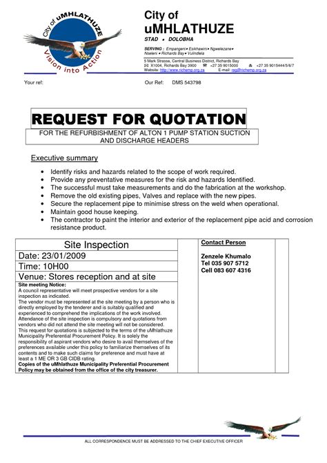 best photos of request for quotation request for quote