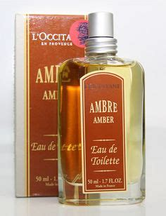 Parfum Original L In Motion 1000 images about parfum on paco rabanne eau