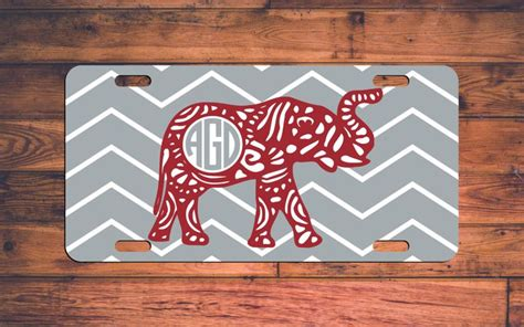 unique gifts for alabama fans 17 best images about roll tide gifts on pinterest