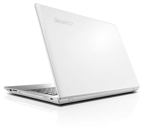 Lenovo Luncurkan 5 Laptop lenovo luncurkan z41 z51 dan ideapad 100 jakartakita