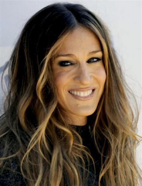 pictures of ombre highlights hair highlight trends trendsurvivor