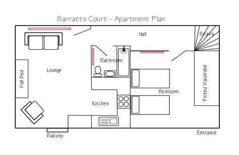 Coach House Apartments Floor Plans House Plans Coach House Floor Plans