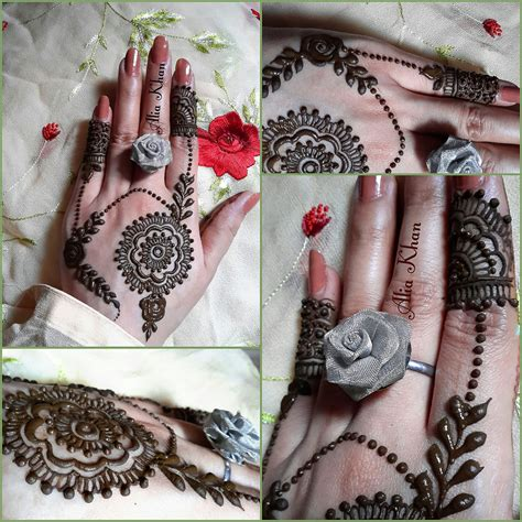 henna tattoos hull https flic kr p w5avcy by alia khan henna mehendi
