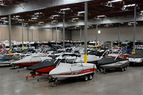 boat storage near me cost indoor boat storage yelp