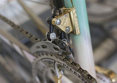 ufficio brevetti modena bici cicli paletti di modena storia e brevetti