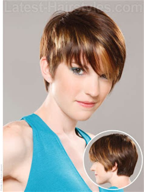 cute hairstyles middle school sinta hairstyle easy hairstyles for middle school