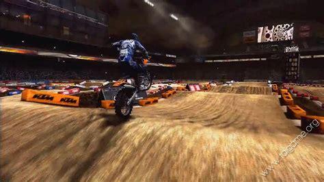 mx vs atv apk mx vs atv reflex free racing