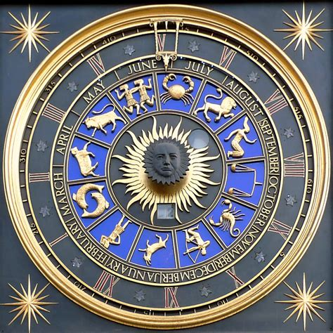 zodiac signs vastu fengshui astrology tarotcards consultancy astrology