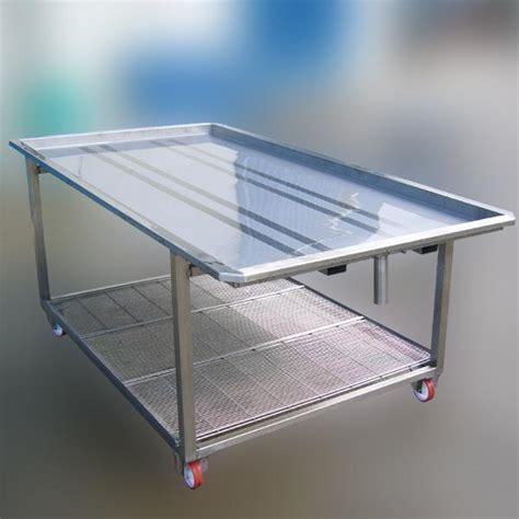 tavoli acciaio inox usati awesome tavoli acciaio usati images skilifts us