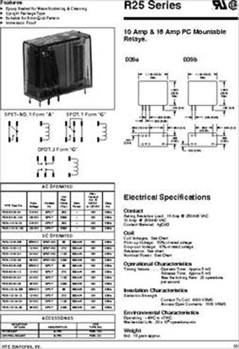 transistor j5027 transistor r25 datasheet 28 images datasheet transistor j5027 r 28 images stth3r02 datasheet