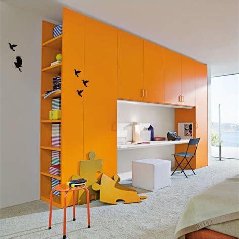 armadio con scrivania armadio con scrivania incorporata vh99 187 regardsdefemmes