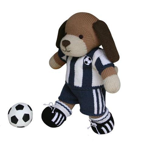 bear knit a teddy knitting pattern by knitables football kit knit a teddy knitting pattern by knitables