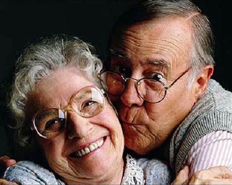 imagenes de viejitos alegres apoyo a los padres andres gutierrez
