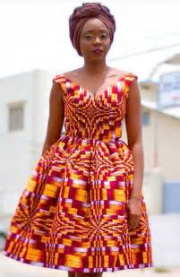 Ankara and traditional african dresses modern fashion forward african