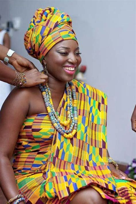 group kente styles 100 best images about engagement wedding on pinterest