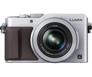 buy panasonic lumix dmc lx100 from £472.60 – compare