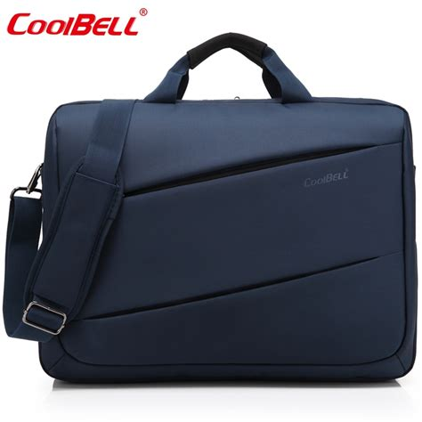computer bag aliexpress buy cool bell fashion 17 3 inch laptop