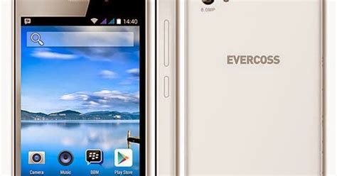 Hyt Battery For Evercross A7r harga jual berapa lcd evercoss a7r jual lcd evercoss a7r