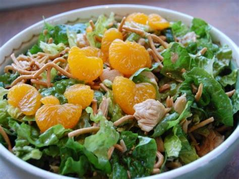 cold salads 16 quick and easy cold salads