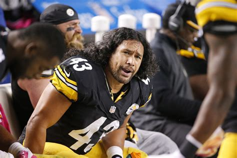 steelers safety troy polamalu sells la jolla home for 2 5