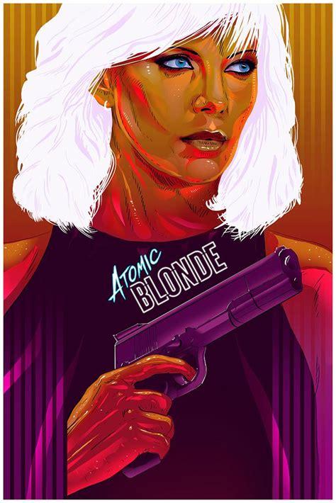 film online atomic blonde watch atomic blonde 2017 full movie free solarmovie to