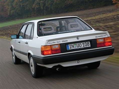 Audi 80 B2 by Images For Gt Audi 80 B2