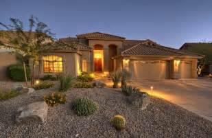 Small Home Builders In Az Communities Trisha Re Max Desert Showcase