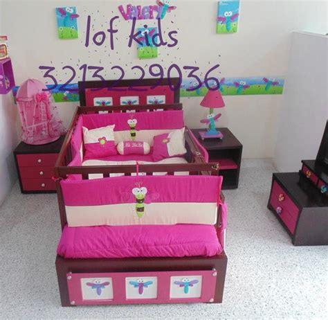 cama para nino cama cuna para ni 241 o y ni 241 a bogot 225
