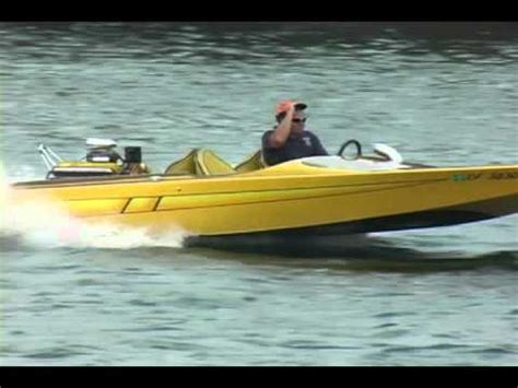 hot boats for sale hot boats on the colorado river needles 2007 youtube