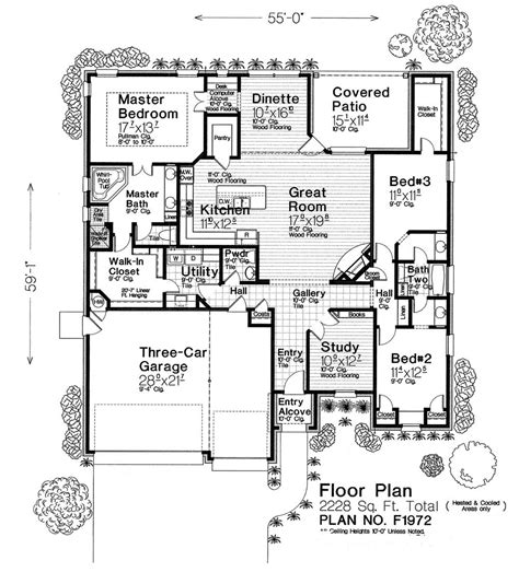 fillmore floor plans f1972 fillmore chambers design group