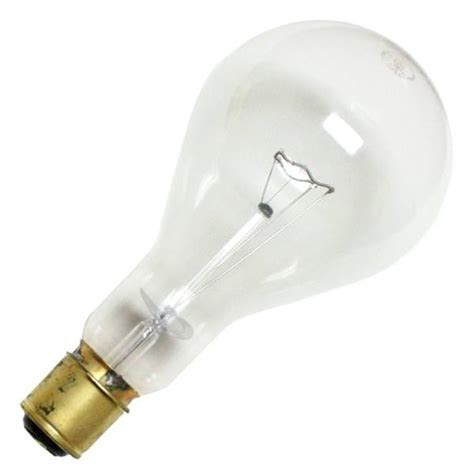 24 volt light bulbs ge 24 volt light bulbs ge free engine image for user