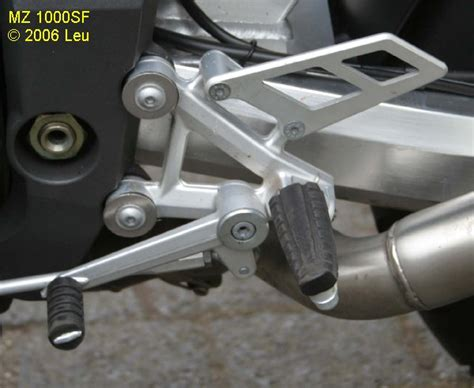 Mz Motorr Der Homepage by Leu 180 S Homepage Motorrad Mz 1000sf