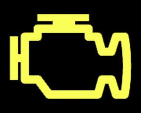firestone check engine light 7 signs your engine performance might be declining s s