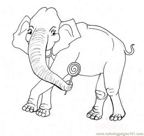 asian elephant coloring page asian elephant coloring coloring pages