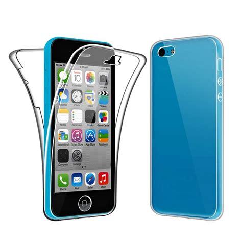 sdtek case  iphone se   iphone  full body