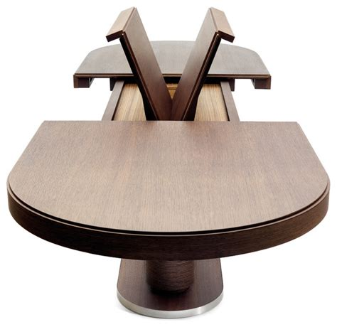 All Modern Dining Table Dining Table All Modern Dining Tables