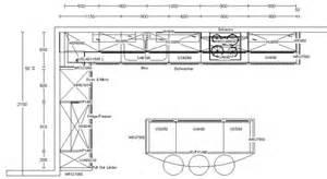 kitchen layouts dimension home design ideas essentials additionally living room interior doors on modern gothic