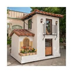 small house in spanish cool tiny home style home pinterest