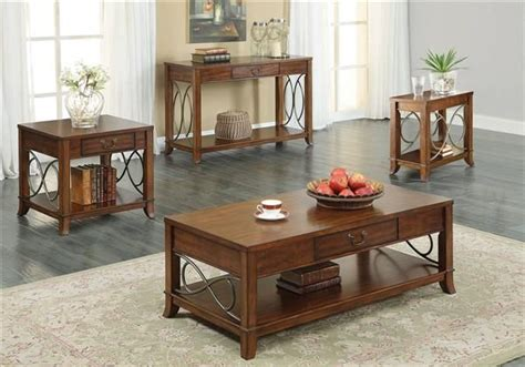 acme furniture falan coffee table 278 best table images on coffee table sets