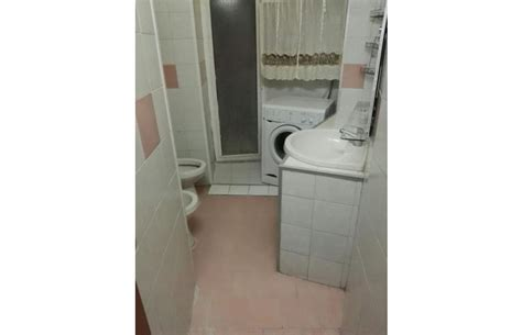 appartamenti per studenti napoli privato affitta appartamento monolocale per studenti o