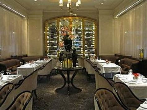 union club room rates 1862 dining room picture of the inn at the union league philadelphia tripadvisor
