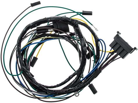 mopar wiring harness connectors wiring diagram schemes