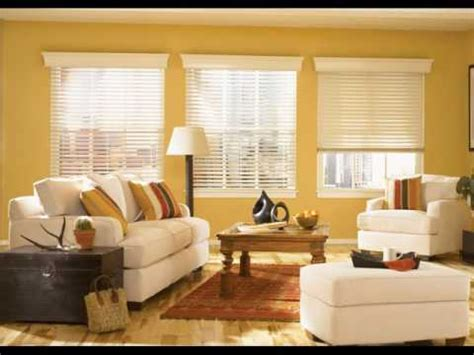 living room vertical blinds  curtains ideas youtube