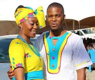 makotis africa