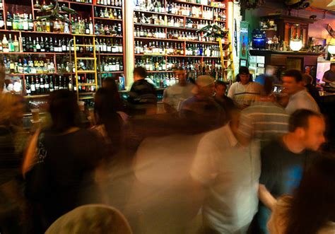 top bars in syracuse ny top 10 cities to live in if you like bars marketwatch