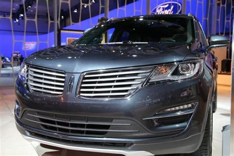 difference between lincoln mks and mkz what is the difference between a lincoln mks mkz mkc html