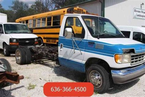 electric power steering 1997 ford econoline e350 electronic throttle control ford e350 1997 light duty trucks