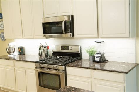 ways to declutter kitchen counters why i keep my kitchen counters clutter free