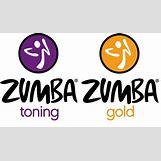 Zumba Fitness Wallpaper | 606 x 352 jpeg 30kB