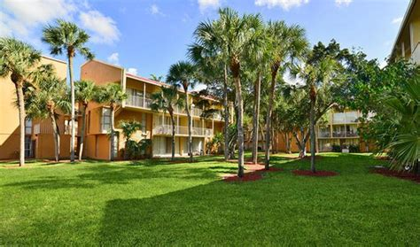 the palms at forest hills rentals coral springs fl